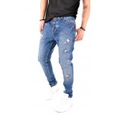 Pantaloni S&S
