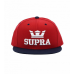 Sapca supra red
